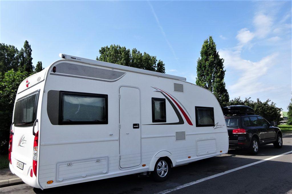 Annecy haute savoie juni 2018 u2013 wohnwagen reisen.ch